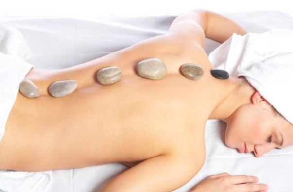 Relaxation_Massage_for_Back_Ache
