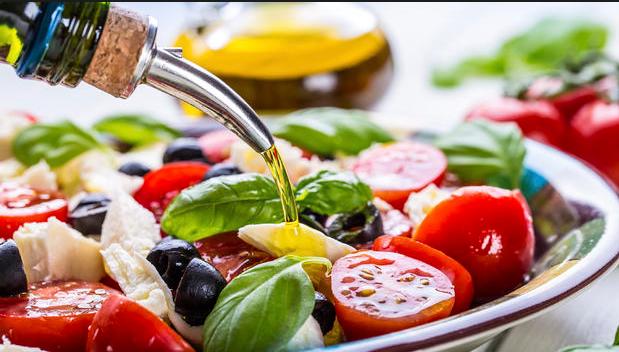 Mediterranean_Diets
