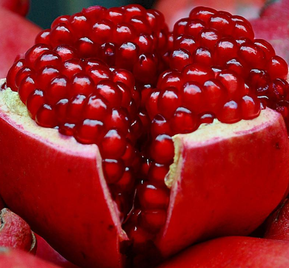 Benefits_of_Pomegranate
